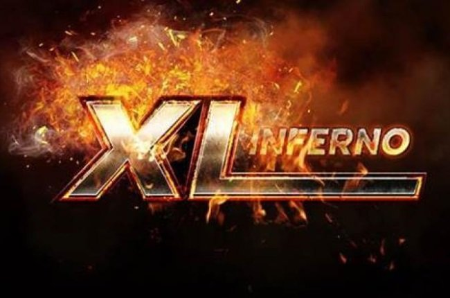 888poker To Host 11 Days Of XL Inferno
