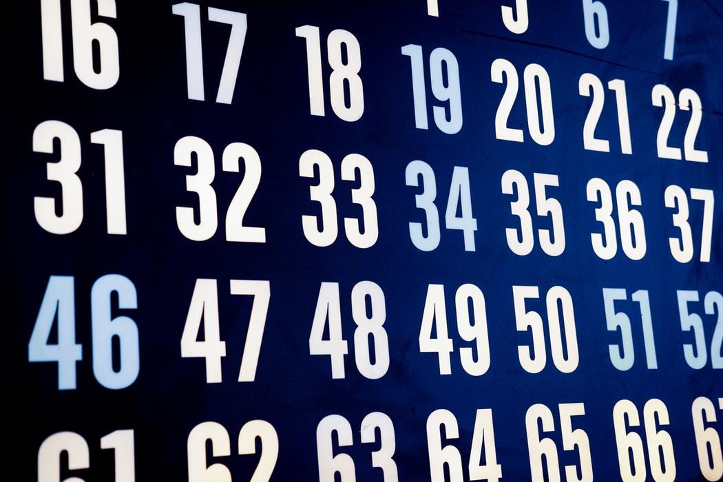 Breathing New Life Into Age-Old Bingo Ways