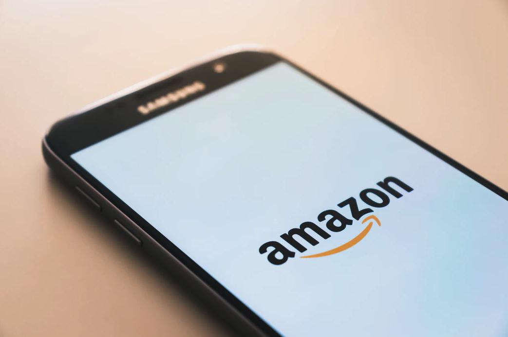 Amazon's Interest In Gambling Is Evident