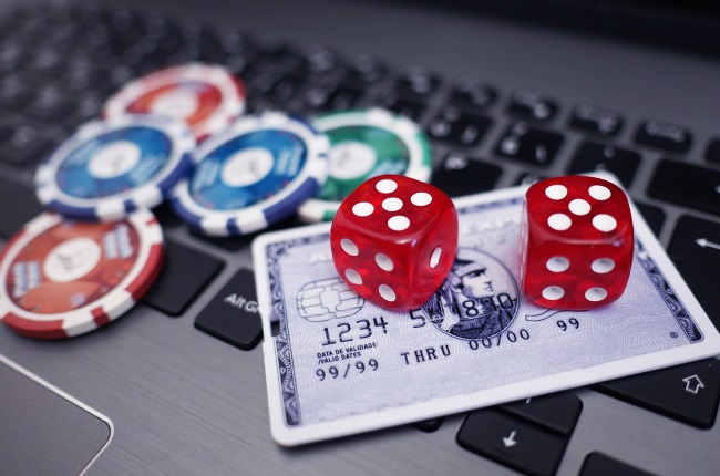 Atlantic Lottery Reports Online Gaming Surge