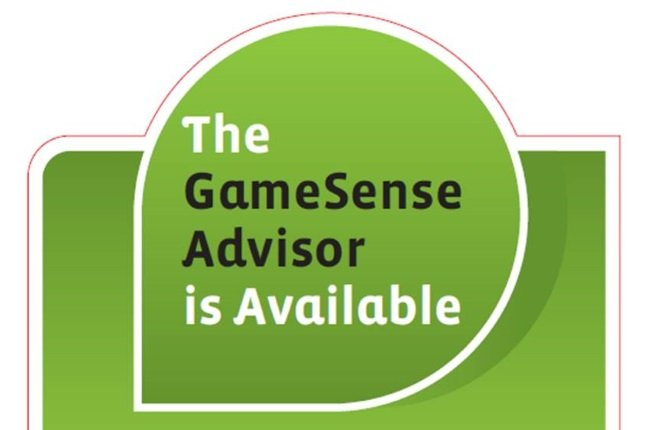 BCLC GameSense Advisors Now On The Phone
