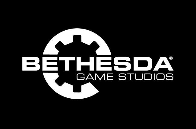 Bethesda Follows Blizzard and Splits From Nvidia
