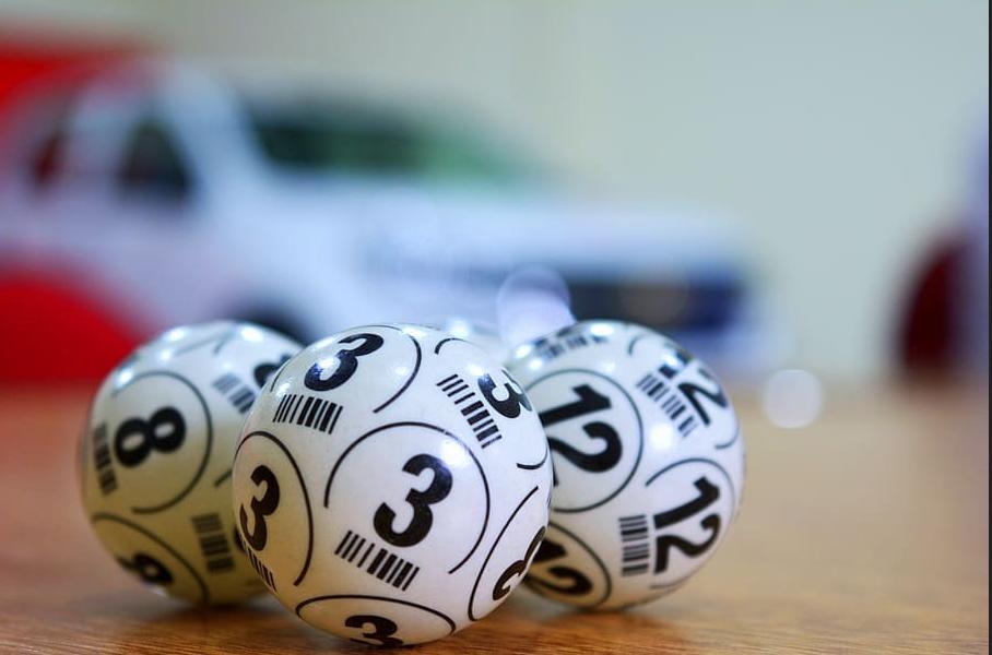 Celebrating Canmore's Unsung Bingo Hero