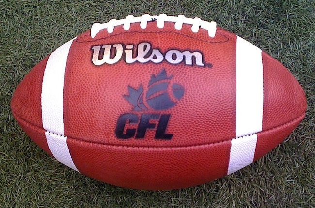 CFL Talks About Season, Grey Cup Changes