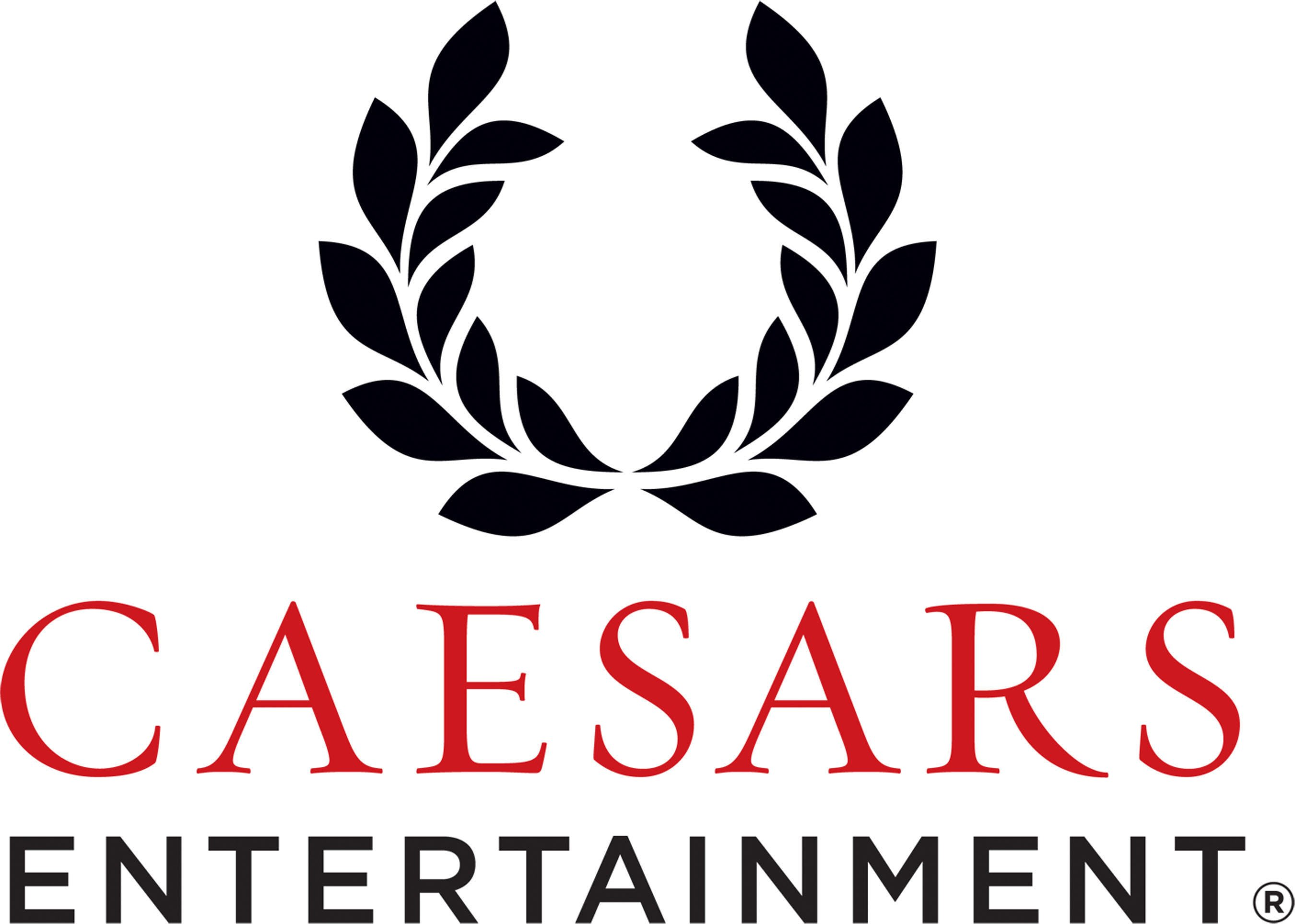 Caesars Casinoless Resort Coming To Arizona