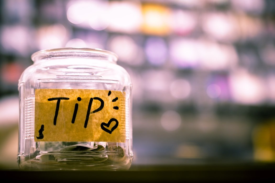 Canadian Court Rules On Taxable Tips