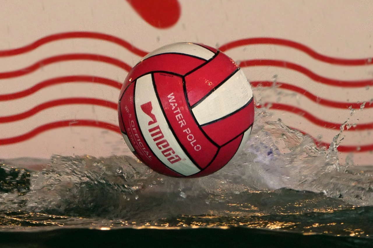 Canadian Water Polo Team To Miss Camp Over Covid-19 Fears