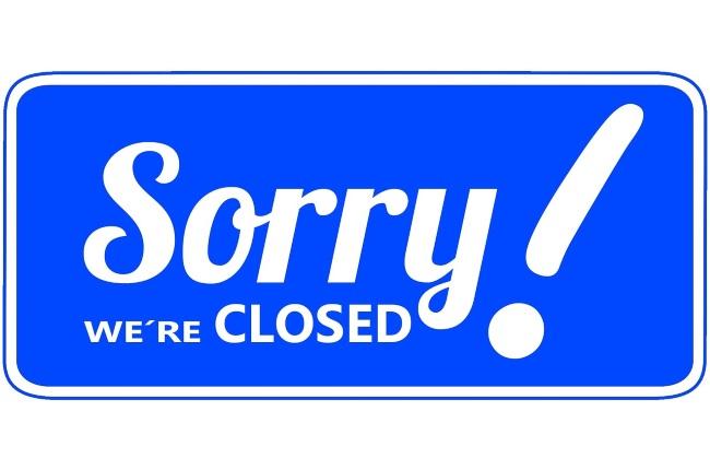 Cascades Casino Langley Remains Closed