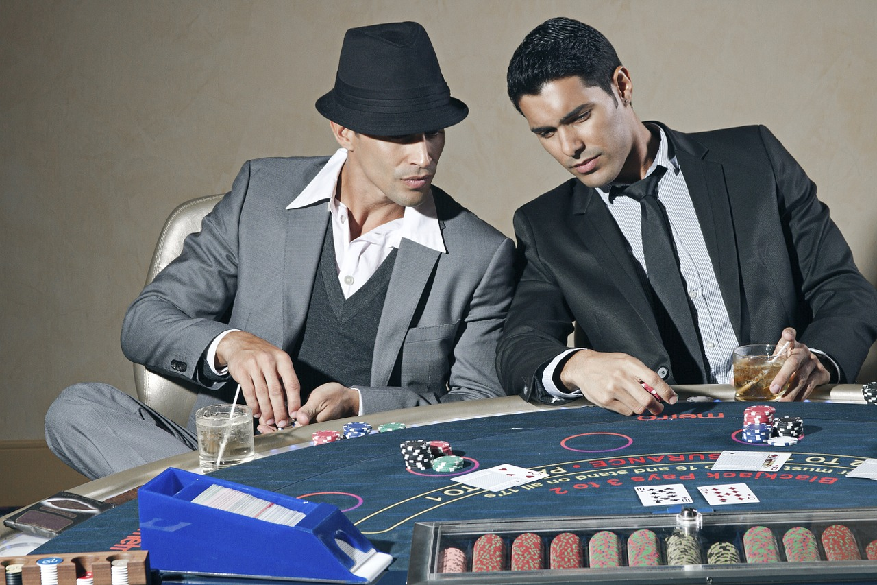 Casino Regina Blackjack Scammers Stole Over CA$30k