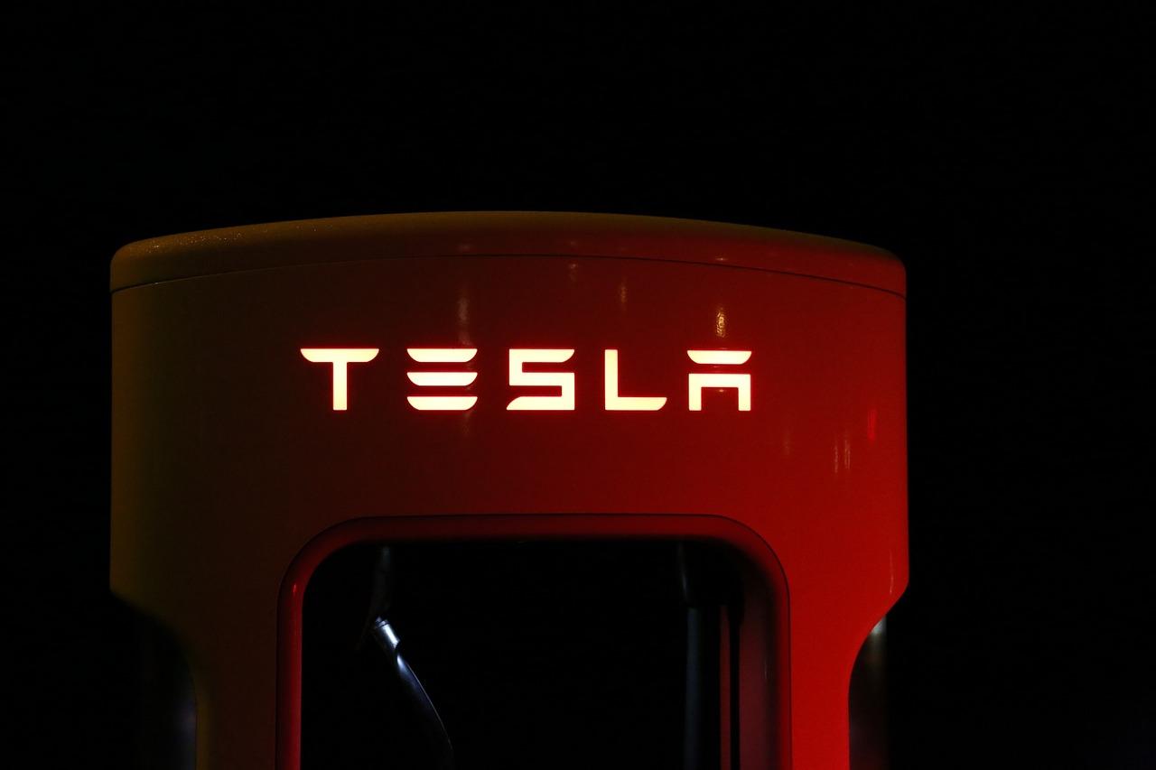 Coronavirus Only A Catalyst of Tesla Stock Drop