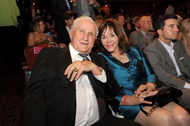 Miami Dolphins' Don Shula Dies Aged 90