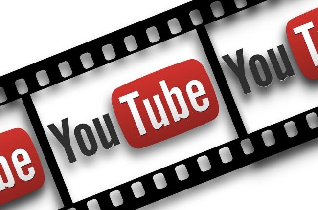 Doug Poke Done With YouTube Poker Channel