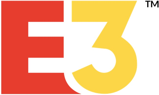 E3 Cancelled In Wake Of Global Pandemic