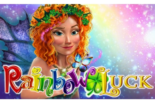 EGT Interactive To Launch Rainbow Luck Slot
