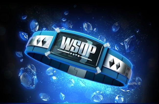 ESPN & Poker Central To Broadcast WSOP 2020