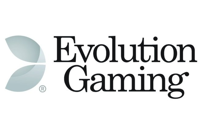Evolution Gaming Credits No Sports For Boost
