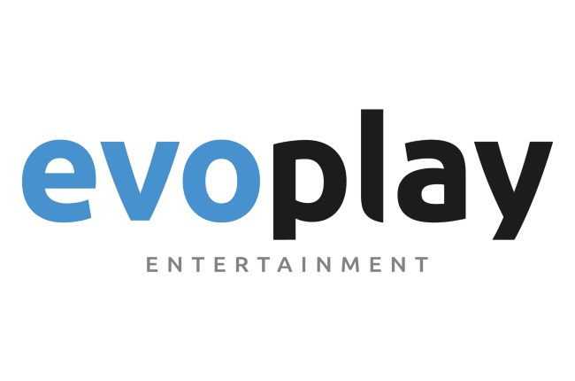 Evoplay Appoints Ivan Kravchuk As CEO