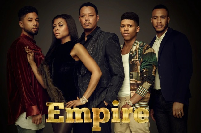Fox's Empire Says Goodbye Without Jamal
