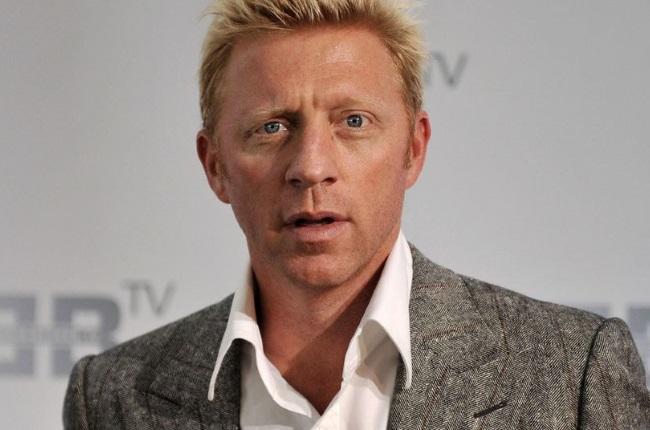 GGPoker Welcomes Boris Becker As Brand Ambassador