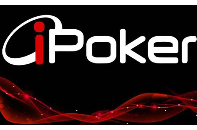 GiG Joins Playtech's iPoker Network