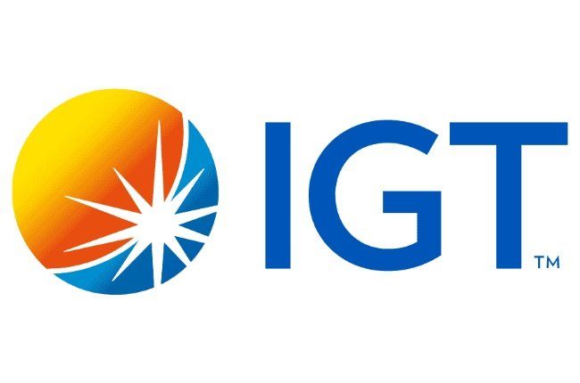 IGT Announces Covid-19 Survival Plan