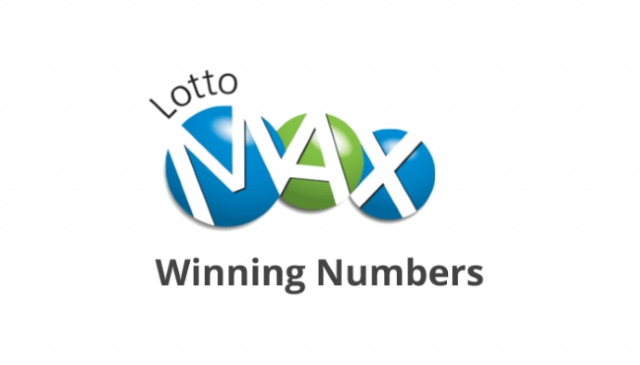 July 26 Lotto MAX CA$60M Win Not Yet Claimed