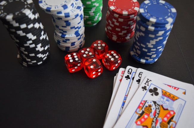 Kamloops Officials Want iGaming Allocations
