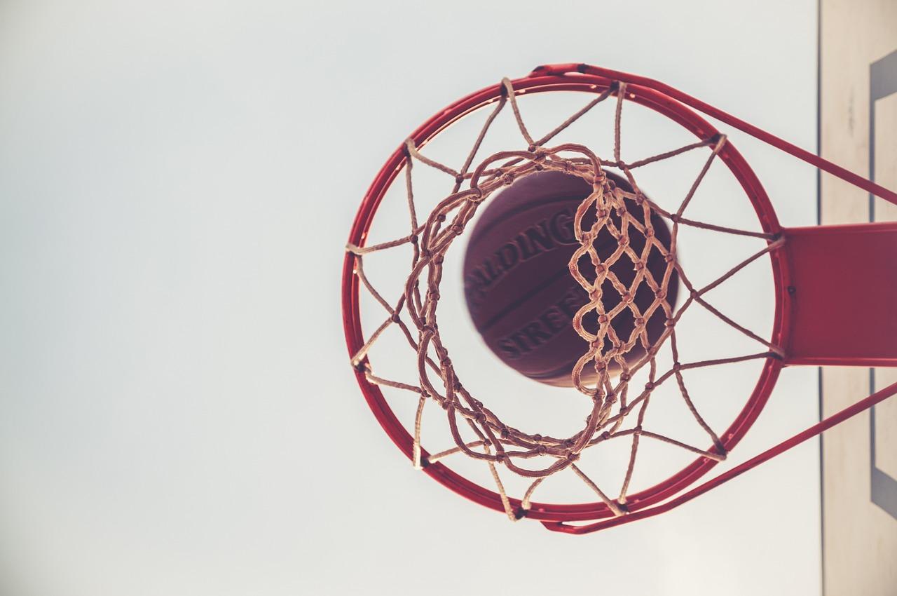 Karim Mané Looking To Fast Track NBA Success