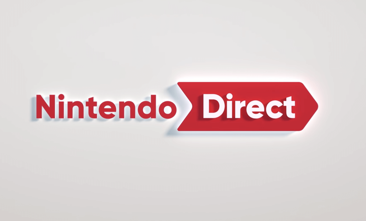 Lack of Nintendo Direct Updates An Issue