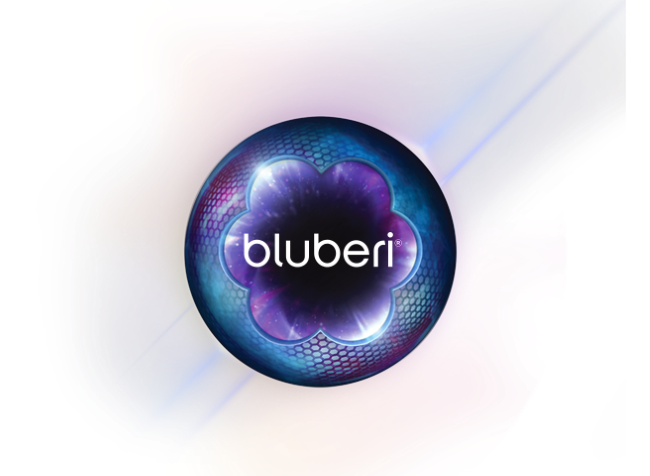 Andrew Burke Appointed Bluberi Gaming's New CEO