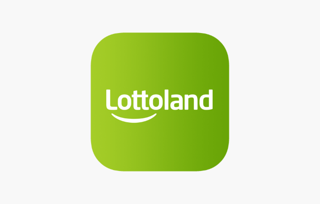 Lottoland Launches Its Very 1st Sports Book