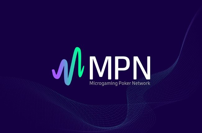 MPN Says Its Final Goodbye