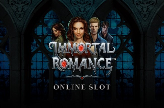 Microgaming Revamps Immortal Romance™ Slot