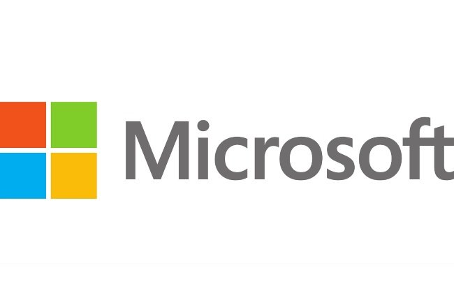 Microsoft's Cross-Gen Policy Gets A Buff