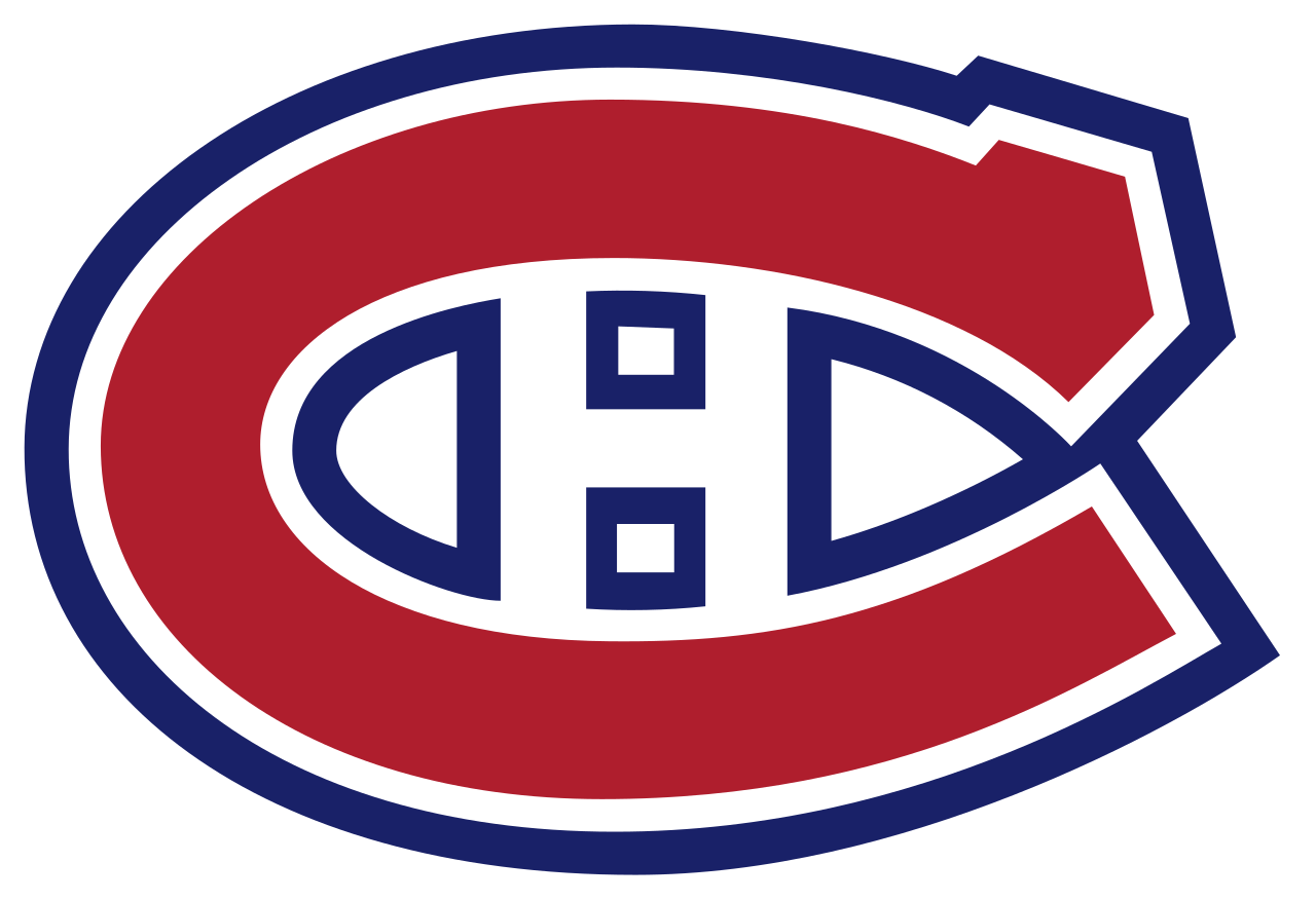 Montreal Canadiens Coach Fined Over Comments