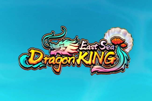 NetEnt Release East Sea Dragon King Slot