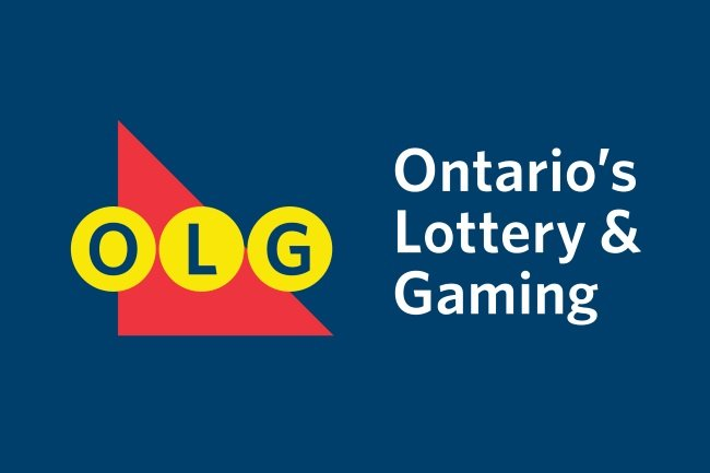 OLG CEO Stephen Rigby To Soon Be Replaced