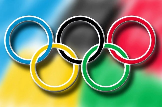 Olympic Games Postponed–Relief & Uncertainty