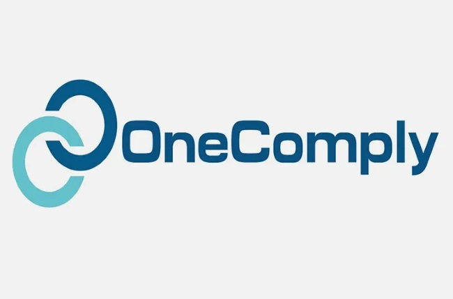 OneComply Inc. Joins Forces With GameCo LLC