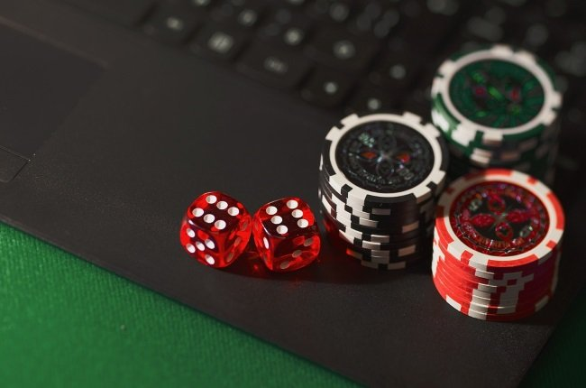 Online Poker Continues To Thrive