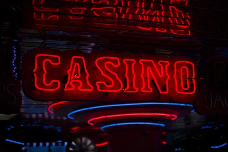 Osoyoos FN Tribe Eyes Okanagan Valley Casino