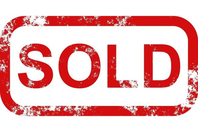 Penn National Announces Tropicana Sale Deal