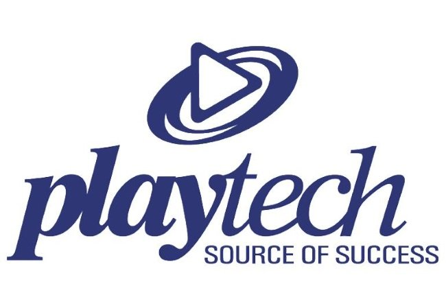 Playtech Owns Up To Past Failures