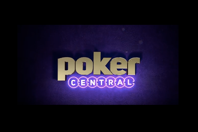 Poker Central Now Owns High Stakes Poker