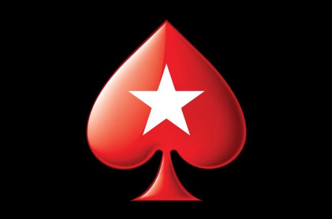 A Sneak-Peek At PokerStars' Anti-Cheat Team