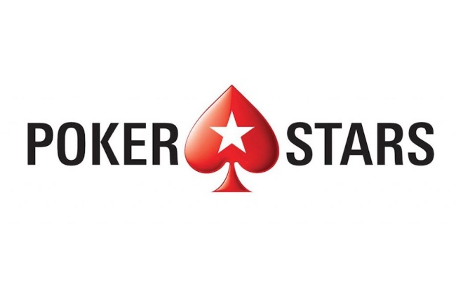 PokerStars To Give Away 21 Platinum Passes