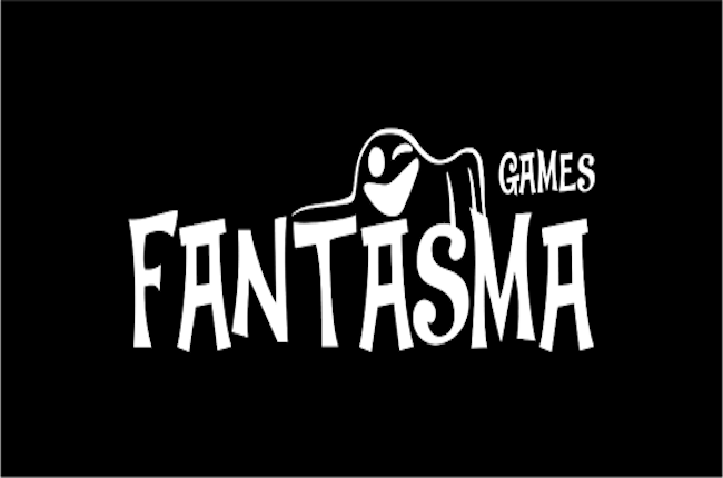 Quickspin Man Mats Westerlund Joins Fantasma
