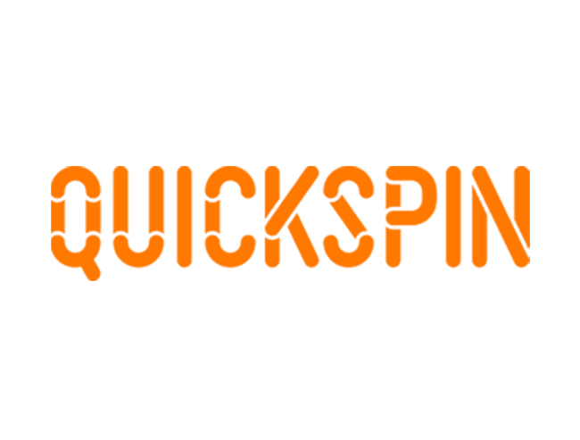 Quickspin Ready To Shine At 2020 ICE London