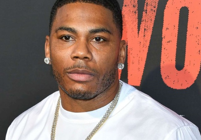 Rapper Nelly Involved in Mohegan Sun Casino Brawl