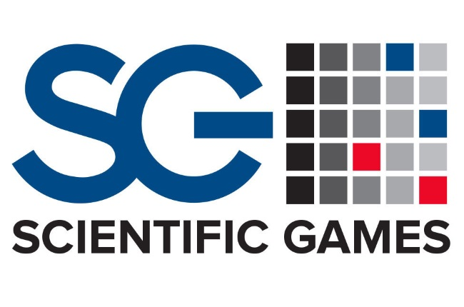 SG Corp Reveals Contactless Gaming Solution